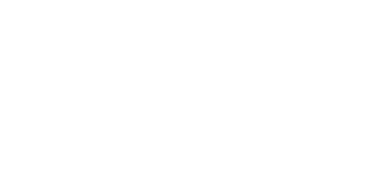 Logo City of Brussels