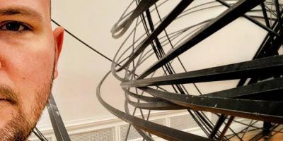 Leçon de Mode: inclusion in museums? (online)