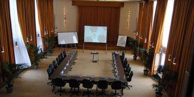 Meeting of the Consultation Committee Roads on 28 October 2020