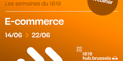 Week of e-commerce