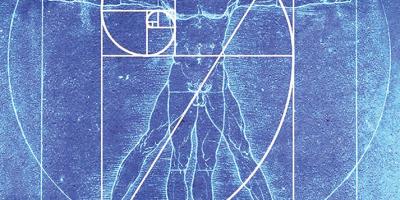 """Exhibition. Werther Gasperini - """"De(la)mesure humaine"""""""