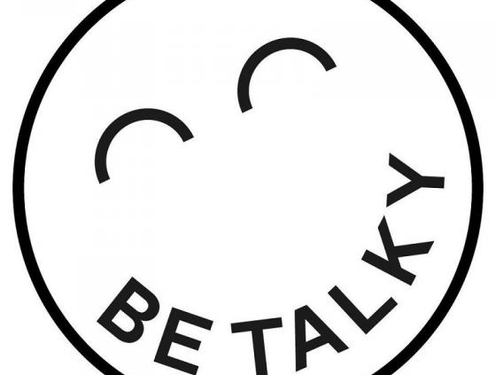 BeTalky 2021-2022 call for projects