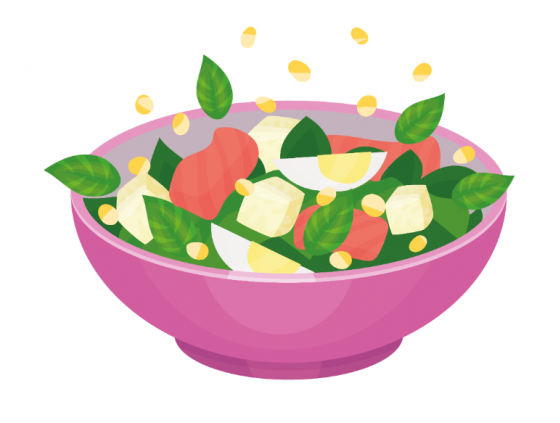 7 tips for a zero waste picnic