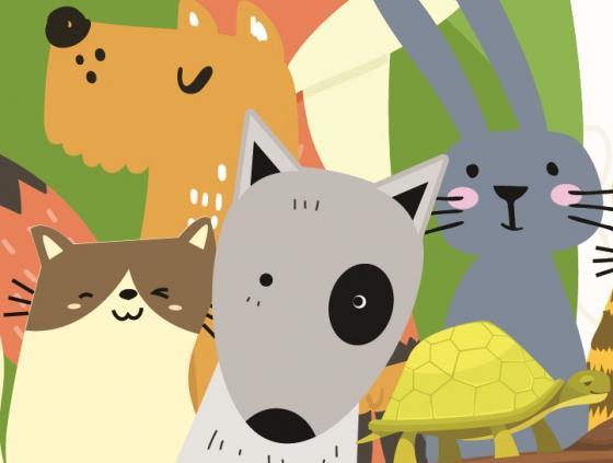 Animal Welfare Day
