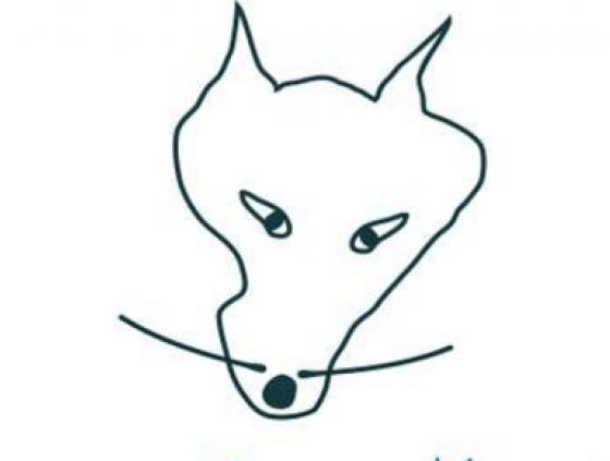 Le Wolf