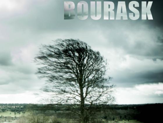 Bourask! Festival