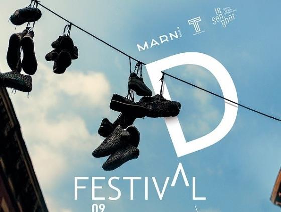 D Festival