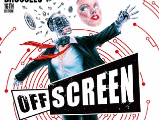 Offscreen Film Festival