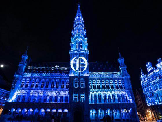 MissYou.Events - Grand-Place