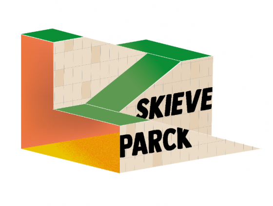Summer at Skieve Parck