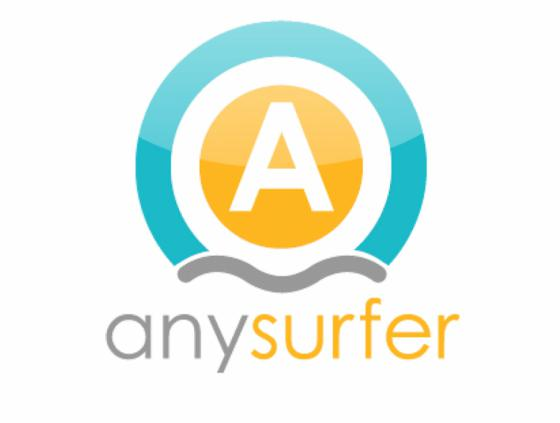 Brussels.be receives AnySurfer label