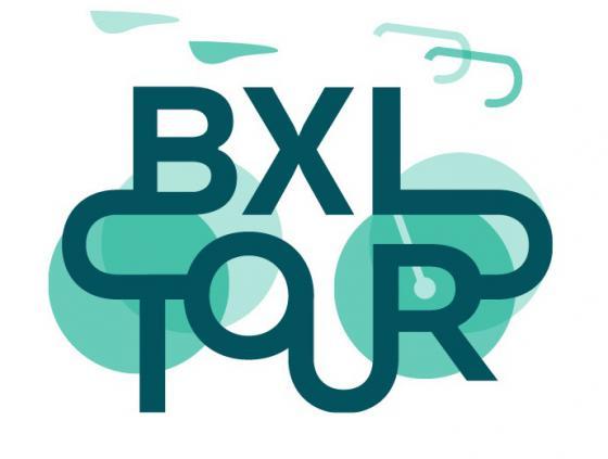 BXL Tour course extended