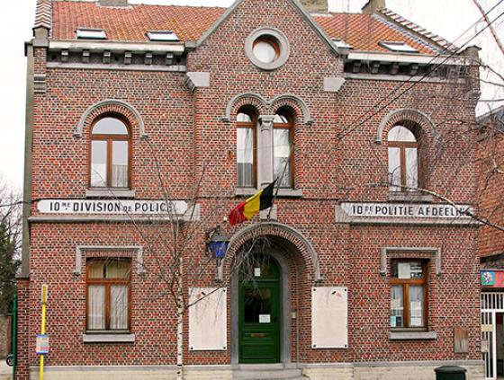 Reopening of the Haren liaison office