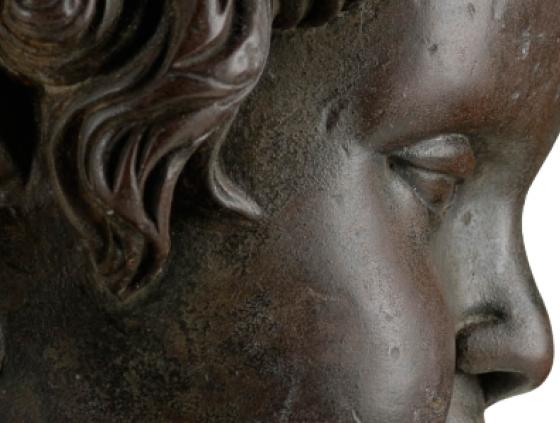 400 years of Manneken-Pis