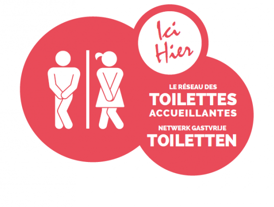 Trader? Join the 'accessible toilets' network