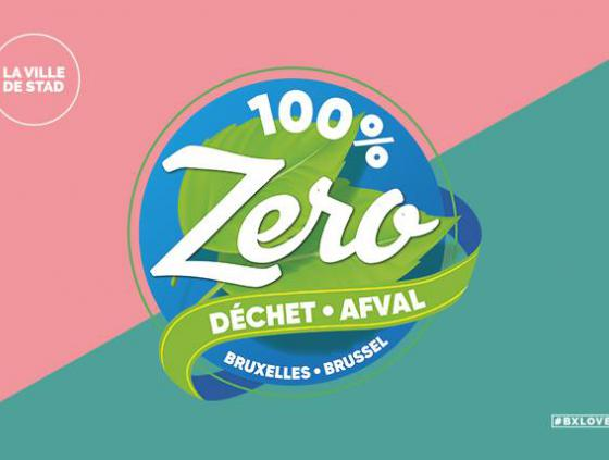 Join the Zero Waste Facebook group!