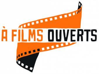 Festival À Films Ouverts