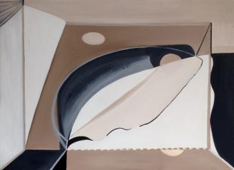 Exhibition. Pascale Valcke