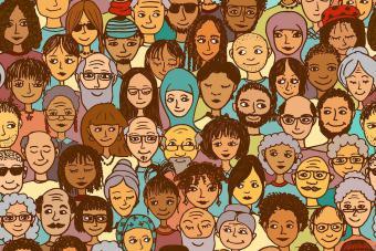 International Day of Diversity at Brass'Art