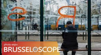 Brusseloscope