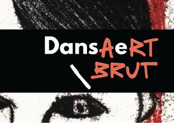 Dansaert Brut