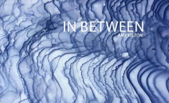 Exhibition. In Between