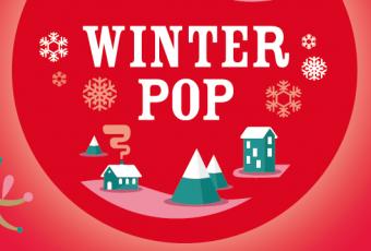 Winter Pop