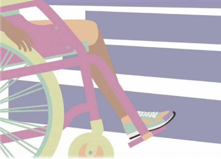 Handicap, Inclusion and Accessibility Action Plan