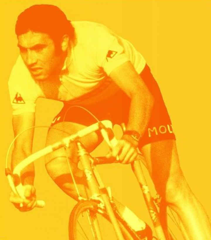 2019 Tour de France in Brussels